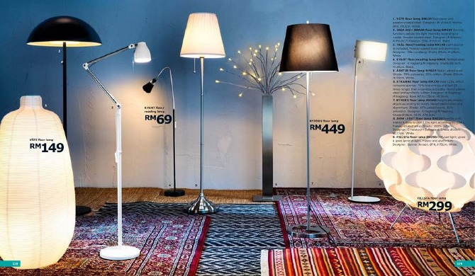 ikea lighting catalogue. Previous / Next (1 Of 11) Ikea Lighting Catalogue Cargo Collective